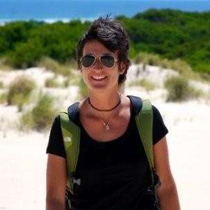 Michela Locatelli | Adwords expert | PPC expert |