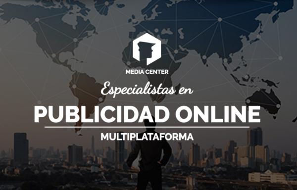 SMID agenzia di comunicazione multipiattaforma